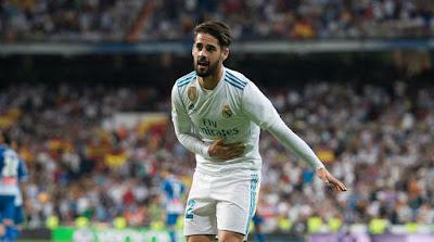 real-madrid-espanyol-0-jornada-7