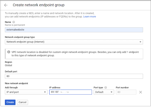 google-cloud-cdn-setup-network-endpoint