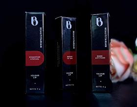 beautitarian_velour_lip
