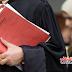 لهذه الأسباب .. محامون في مواجهة مصالح بلدية الشلف