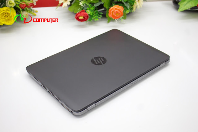 HP 840-G1