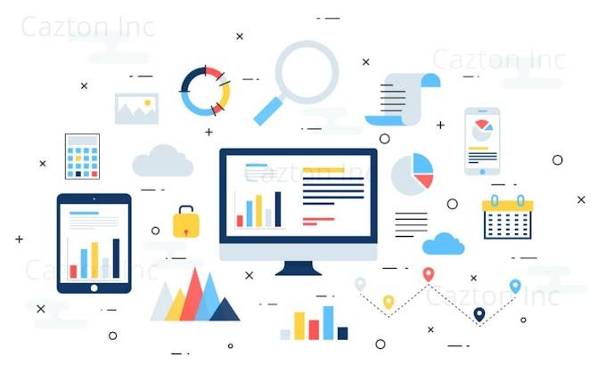 Big Data developer skills in 2021 | What is Big data Developer?