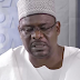 Ndume Reveals Why Buhari Can't Appoint New Service Chiefs
