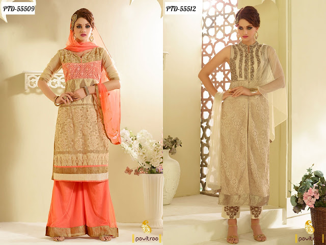 Women+Indian+fashion+fashionable+traditional+wear+heavy+dresses+and+salwar+suits+online+shopping+at+lowest+prices.jpg