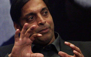 racism-in-pakistani-culture-shoaib-akhtar