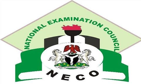 NECO Announces New System Of Checking Results After Scrapping The Use Of Scratch Card