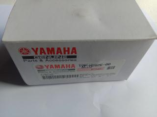 Kunci motor Lagenda ZR 115fi Original Yamaha