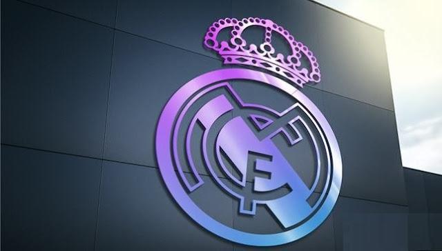 ريال مدريد يضحي بـ 10 نجوم دفعة واحدة