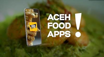 usung-konsep-inovasi-dan-adaptasi-ajang-festival-kuliner-aceh-hadir-melalui-aplikasi-virtual