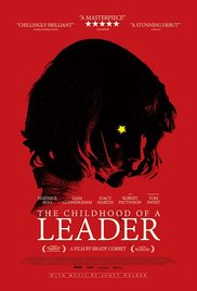 The Childhood of a Leader Torrent