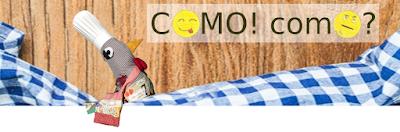https://sites.google.com/view/pdi-como-como/pdi-como-como