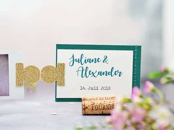 save-the-date-bastelritter-heiraten-vorarlberg-stampin-up
