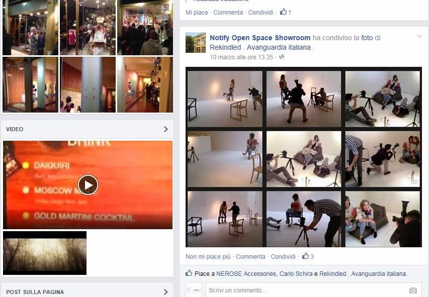 https://www.facebook.com/NotifyOpenSpaceShowroom?fref=ts