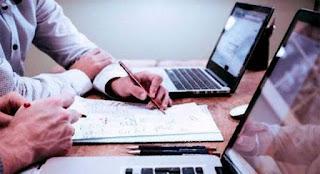 Pengertian Administrasi : Unsur, Tujuan, Fungsi, dan Ciri-Ciri Administrasi