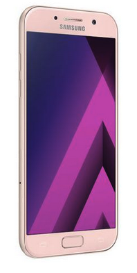 samsung galaxy a5 android 6 download