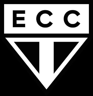 ESPORTE CLUBE COMERCIAL (ESPÍRITO SANTO DO PINHAL)