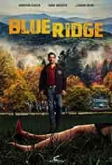 Imagem Blue Ridge - Legendado