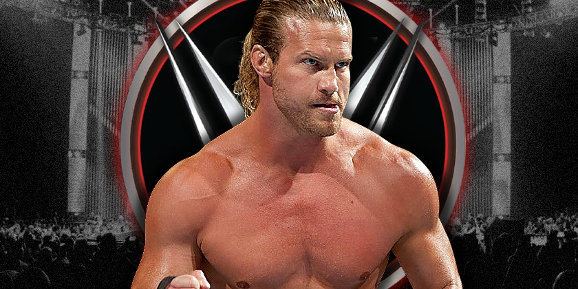 Dolph Ziggler To Announce WWE Extreme Rules Stipulation On RAW?