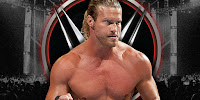 WWE Reportedly Adding Dolph Ziggler Vs. Kevin Owens to Extreme Rules