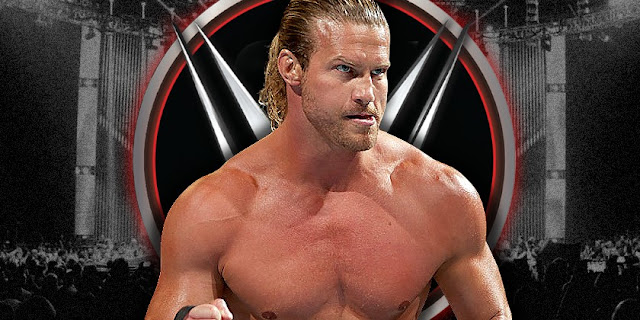 Goldberg and Dolph Ziggler Get Into Heated Confrontation (Video)