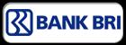 Rekening Bank Deposit BRI Permata Pulsa Murah Ppob