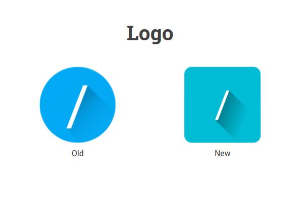 Iosinotes Logo