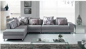 Sofa Terbaik Untuk Ruang Tamu di Rumah