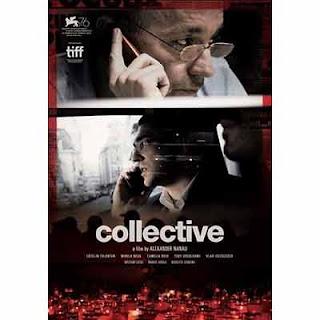 Collectiv