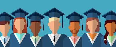 Jharkhand GNM/ANM Merit List 2021: Check Jharkhand GNM/ANM Merit List Online @ ccs-university-merit-list