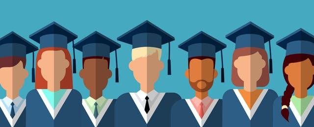 Kaliyaganj College Merit List 2021: Check Kaliyaganj College Merit List Online @ kaliyaganjcollege.ac.in