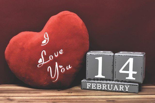 Valentine Day Quotes 2021 : Valentine Day Wishes, Images, Messages.