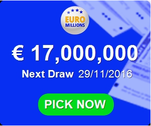 euromillions in usa