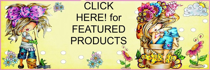 Click here for Featured Products