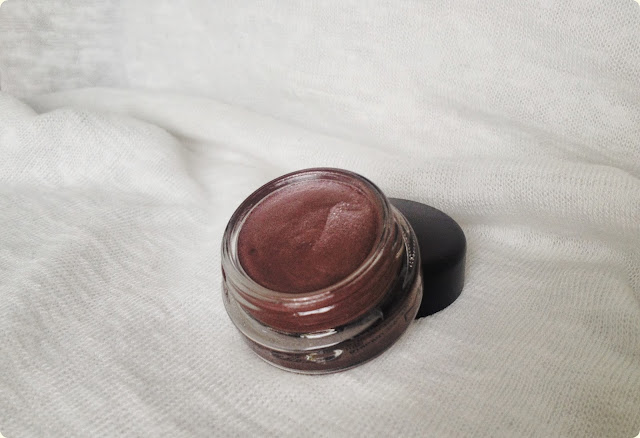 Paint Pot Frozen Violet