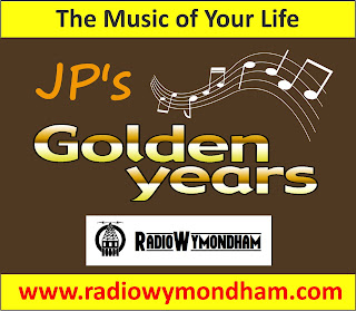 http://radiointernational.blogspot.com/2020/09/jps-golden-years-1-saturday-12.html#more
