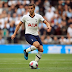 Harry Winks tells Manchester City and Liverpool to watch out for Spurs in the Premier League title race this season