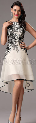 http://www.edressit.com/sleeveless-black-lace-applique-cocktail-dress-party-dress-04160800-_p4525.html