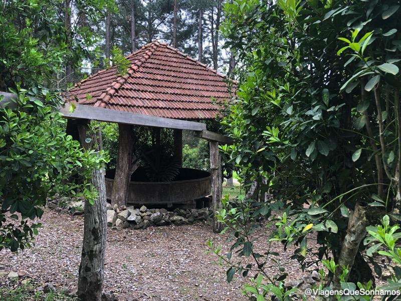 Parque do Ibama