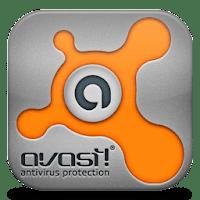 Avast Free Antivirus Download for Windows
