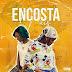 Maya Zuda feat. Telma Lee - Encosta Mais (2019) DOWNLOAD MP3
