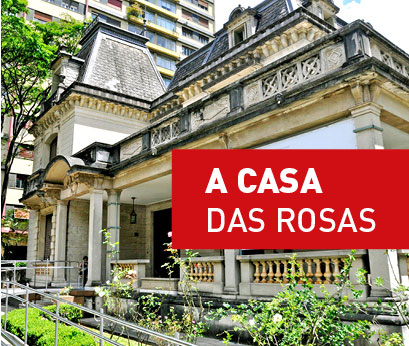 casa-das-rosas-sao-paulo