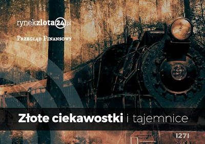 http://www.przeglad-finansowy.pl/p/zote-ciekawostki-i-tajemnice.html