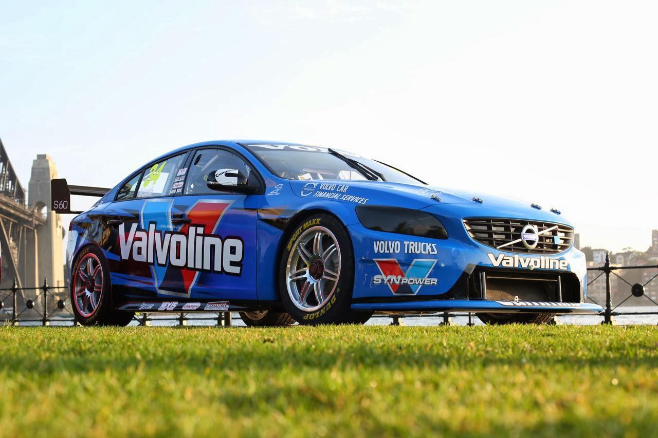 [Resim: Volvo+S60+V8+1.jpg]