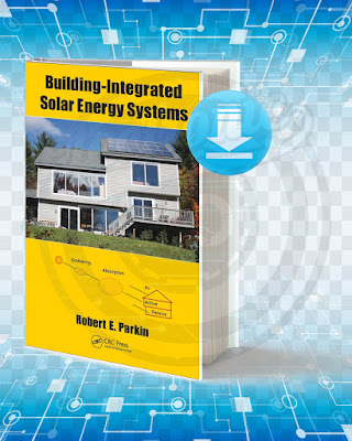 Free Book Building Integrated Solar Energy Systems pdf.