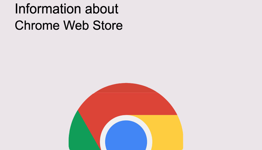 complete-information-about-chrome-web-store