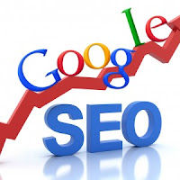 Omnibus Global Digital Starter SEO Package - Keyword Research - Competitive research - 1 fully optimized blogsite - 5 Targeted keywords/phrases - 5 optimized campaigns - 1 social media platform optimization - Top 30 Ranking in 6months N100,000 per month  Omnibus Global Digital Standard SEO Package - Keyword Research - Competitive research - 1 fully optimized blogsite - 10 Targeted keywords/phrases - 10 optimized campaigns - 2 social media platform optimization - Top 25 Ranking in 6months N150,000 per month     Omnibus Global Digital Expert SEO Package - Keyword Research - Competitive research - 1 fully optimized blogsite - 15 Targeted keywords/phrases - 15 optimized campaigns - 3 social media platform optimization - Top 20 Ranking in 6months N200,000 per month     Omnibus Global Digital Advanced SEO Package - Keyword Research - Competitive research - 1 fully optimized blogsite - 20 Targeted keywords/phrases - 20 optimized campaigns - 4 social media platform optimization - Top 10 Ranking in 6months N250,000 per month