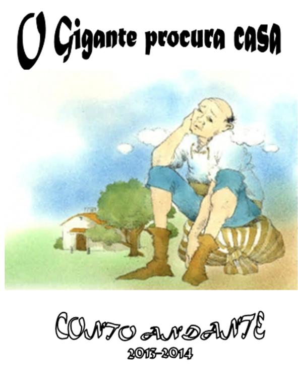 http://issuu.com/vb81/docs/gigante_procura_casa