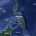 Bagyong Nando - Typhoon Nando PAGASA Update 2021