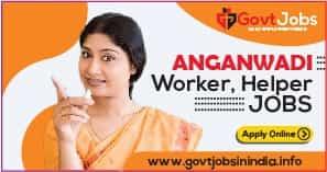 Anganwadi-Worker-UP