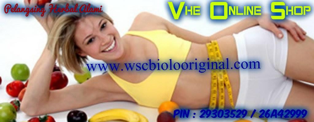 Berat badan tubuh diet